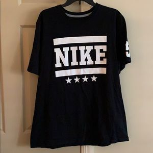 Nike SB T-shirt men's  size xl